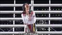 [PuRiN字幕组]EIGHT×EIGHTER.DVD.D3.MCP6.名古屋