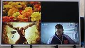 Lukos 28英寸 4K显示器演示视频
