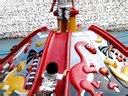 李诺的七巧板幼儿园VID_20130522_170819—在线播放—优酷网,视频高清在线观看
