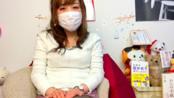 【日本美足小姐姐vlog 1.173】【饮食减肥】豆浆的效果和做法