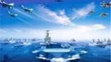 为什么我国非要建设核动力航母?看看辽宁舰油费账单,你就啥都明白了