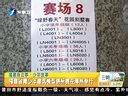 福建省青少年建筑模型锦标赛在漳州举行 早安福建 20131128 标清