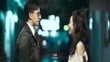王梓与孟云玩浪漫,明知道结果还抱有幻想,最后这哭声真让人心疼!