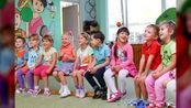 沈阳某幼儿园收取高价学费后失踪,家长:孩子没学上,钱也没了