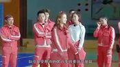 《奔跑吧》第八季官宣阵容,蔡徐坤郭麒麟沙溢加入,队长耐人寻味