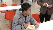 [全省新闻联播]陈海波在哈尔滨医科大学和哈尔滨理工大学调研