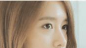 少女时代Tiffany 心怀天使般的微笑(机场时尚)[NewsenTV]-娱乐-高清完整正版视频在线观看-优酷