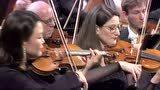 贝多芬第九交响曲(丹尼尔·加蒂/莱比锡布商大厦/2019/12/31)