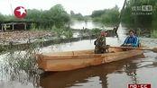 俄罗斯远东洪灾地区尚有约3.6万人需要疏散