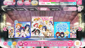 【μ's】8单登录SIF日服A song for You! You? You!! (LoveLive)
