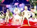 tir-10isirs.com  感人至深的QQ炫舞视频