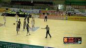 U21青年男子篮球锦标赛预赛齐齐哈尔赛区浙江广厦VS北京北控