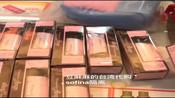 台湾代购~Sofina苏菲娜漾緁控油保湿瓷效防晒妆前隔离乳25ml