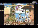 视频: 《街霸2T HDR》Top8 ときど vs ShotosAllDa 高清