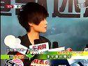 20110623北京青年.李宇春无线首发歌迷答谢会.小蜜蜂tb录制
