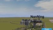 「都市天际线」 南宁计划:EP3-城区发展(1)
