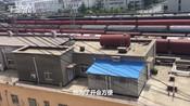 【河南】酒店私自违规加盖5楼会议室 面积达300多平方米