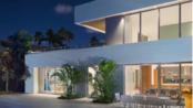 豪宅观礼 5711 Pine Tree Dr - Truly iconic Miami Beach Lifestyle
