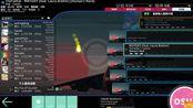osu! TheFatRat-MAYDAY ft. Laura Brehm 3.31* FC with HD