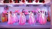 大型舞蹈《和谐中国》九台区阳光艺术团[超清版]