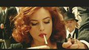 【处处吻||西西里的美丽传说】莫妮卡贝鲁奇演绎过的经典角色之一一个男孩眼中美丽女人的一生