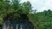 贵州大山发现一个山体大佛头,比四川乐山大佛头部还要高