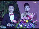 新时代健康产业集团16周年庆典·绿色环保健康新时代大型合唱汇演·北京国家会议中心·部分视频