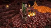 我的世界 艾德利亚岛冒险 Ep.15 地狱之门开启