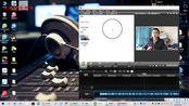 制作短视频的水印LOGO其实很简单,用美图秀秀就可以轻松生成!