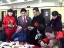 yi-ying.net视频_赵晶2
