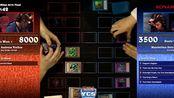 【比赛解说】游戏王TCG YCS 米兰 2019 决赛 Andreas Vrellos (闪刀自奏)VS. Maximilien Delval (削命真龙)