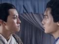 广式妹纸《秦时明月》揭秘天明少羽分开的真正原因