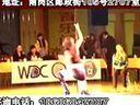 哈尔滨钢管舞比赛1-nj