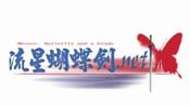 《流星蝴蝶剑.net》9.07 开场 《一阵风》片段