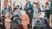 亮剑22最新MTV内蒙古自治区锡林郭勒盟锡林浩特市郭志鹏转QQ:269059248—在线播放—优酷网,视频高清在线观看