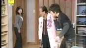《搞笑一家人28》徐敏静讨债;李允浩被冤枉受了大委屈-1