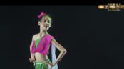 锦绣之花广东赛区《花儿》中山市圆梦舞蹈艺术教育中心