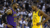 """NBA招募新规正式落实,""""巨星抱团""""不复存在,球员交易被遏制"""