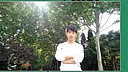 我的大学-校园毕业季微电影微视频-武汉生物工程学院