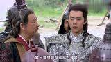 兰陵王:雪舞竟能把污水变清水,种种神奇之处让众人都震惊了!