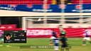 FIFA ONLINE 3 中国球员数值大猜想(一)张呈栋&王大雷