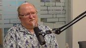 Kevin Scott: Microsoft CTO   Artificial Intelligence (AI) Podcast