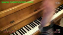 这个实在太经典了不得不转www.qq212.com !超好听钢琴版本演绎痞子阿姆经典单曲Not Afraid!!