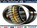 NACHI 625Z轴承_NACHI625Z轴承尺寸参数规格_NACHI轴承625Z内外径厚度图纸