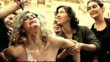 心心诗歌电影速看《西西里的美丽传说》意大利小镇爱情片莫妮卡贝鲁奇