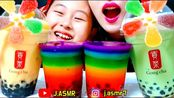 【J】Support Bubble Tea,Bubble Tea Jelly,Pinwheel Jelly*(2019年12月12日14时1分)