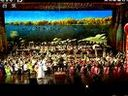 民乐合奏【燕子】中央民族乐团新疆艺术剧院民族乐团古丽巴哈尔·吐尔逊美丽新疆民族音