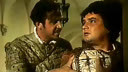 莎士比亚《奥赛罗》(1956) 前苏联老电影