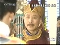 清十二帝疑案02皇太极 阎崇年20040522