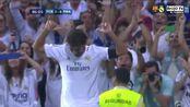 Real Madrid 7 - 0 Barcelona - El Clásico - Había una vez un Ronaldo - Parody Los